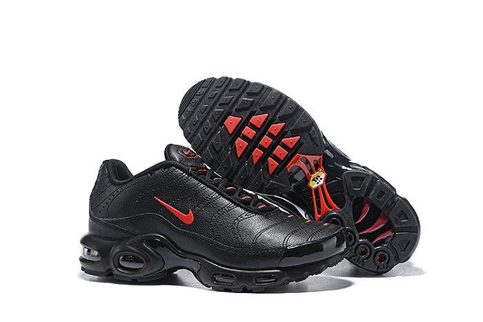 Men Nike Air Max Plus TN Running Shoes 326
