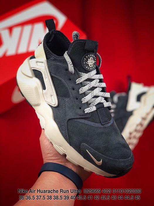 Men Nike Air Huarache Running Shoe AAA 241