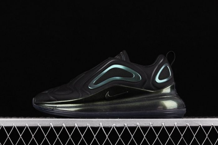 Men Nike Air Max 720 Running Shoes AAAA 232