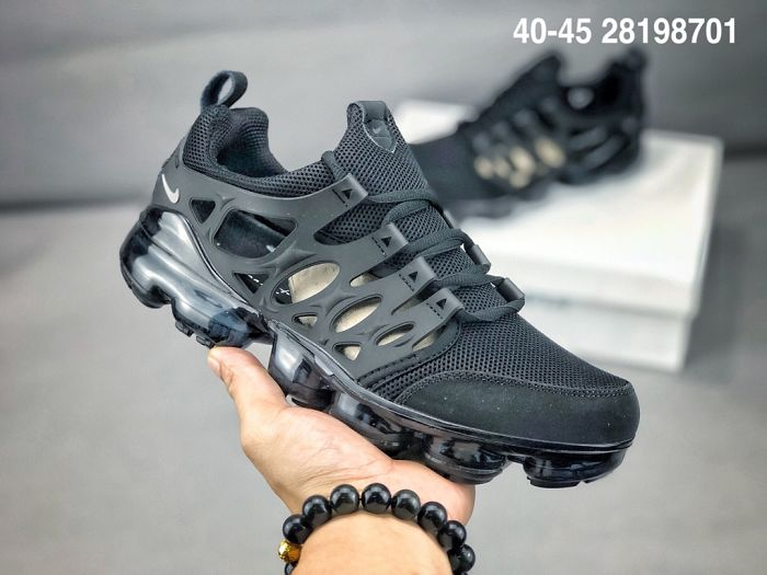 Men Nike Air VaporMax 2019 Running Shoes 294