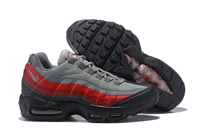 Women Nike Air Max 95 Sneakers 278
