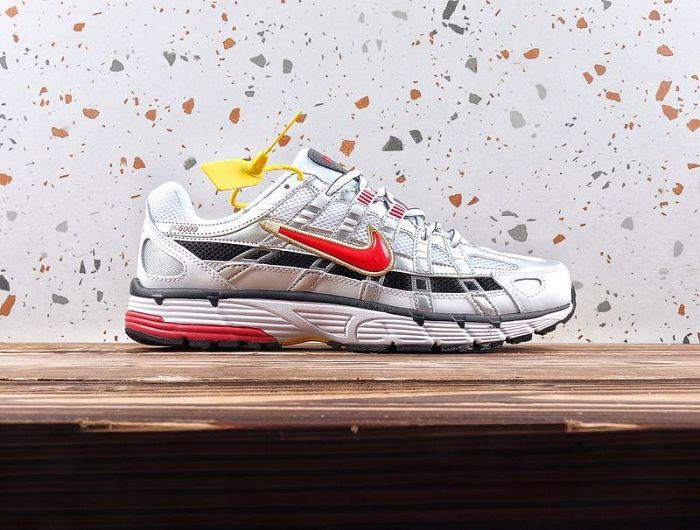 Men Nike Running Shoes AAAA 426