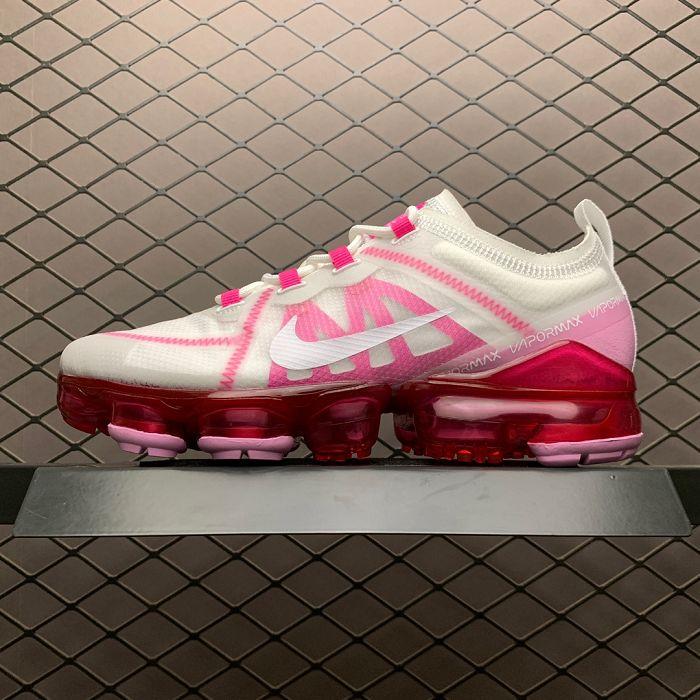 Women Nike Air VaporMax 2019 Sneakers AAAA 254