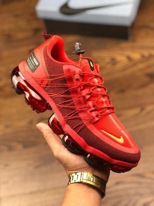 Men Nike Air VaporMax 2019 Running Shoes AAAA 319