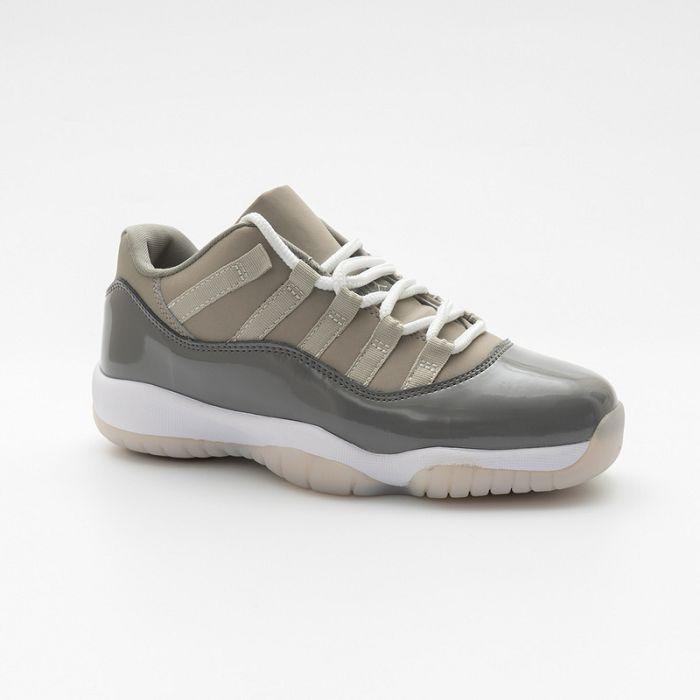 Men Basketball Shoes Air Jordan XI Retro AAA 491