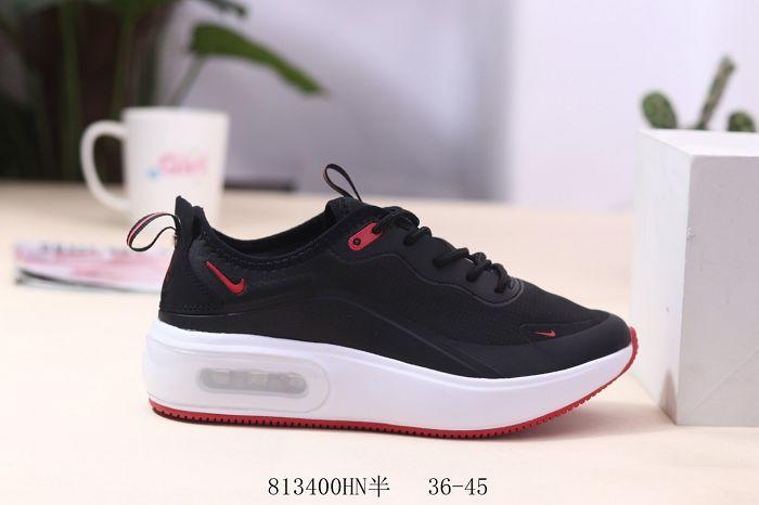 Men Nike Air Max Dia Running Shoes AAA 462