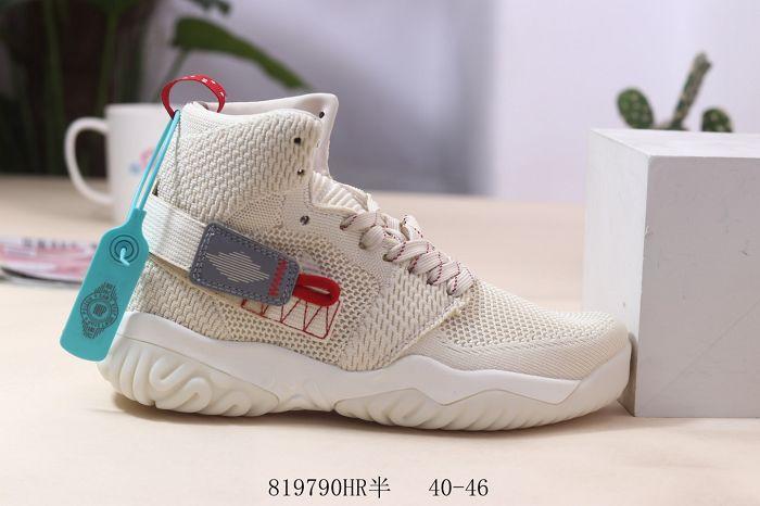 Men Air Jordan Apex React Basketball Shoes AAA 356
