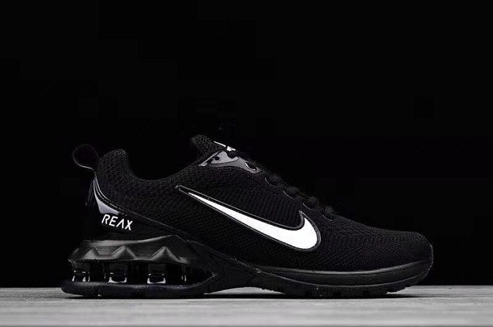 Men Nike Air Max 2020 Flyknit Running Shoes AAA 478