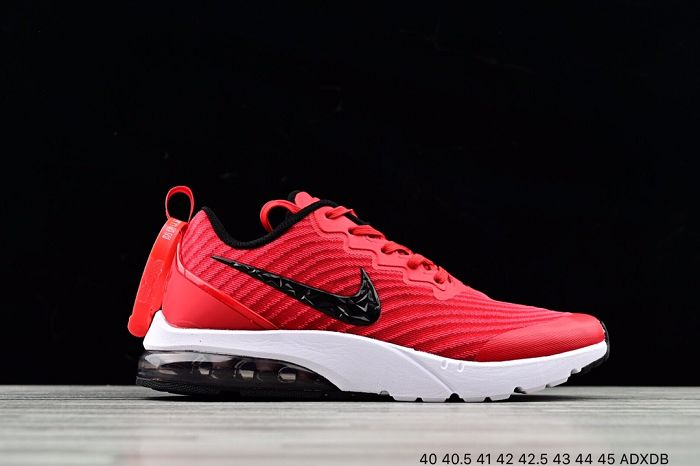 Men Nike Air Flyknit Running Shoes AAA 522