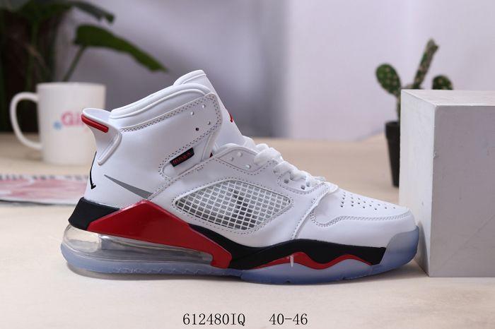 Men Nike Jordan Mars 270 Basketball Shoes AAA 361