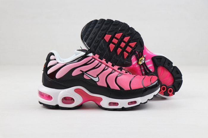 Women Nike Air Max Plus TN Sneakers 255
