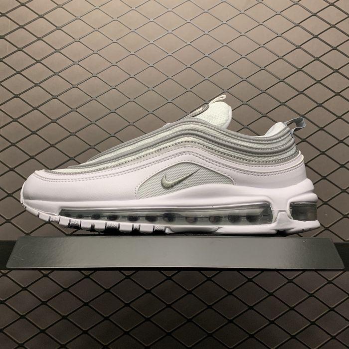 Men Nike Air Max 97 Running Shoes AAAA 537