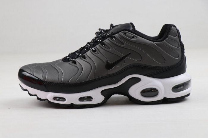 Men Nike Air Max Plus TN Running Shoes 405