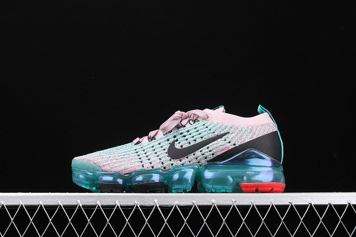 Women Nike Air VaporMax 2019 Sneakers AAAAA 270