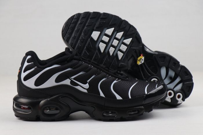 Men Nike Air Max Plus TN Running Shoes 426