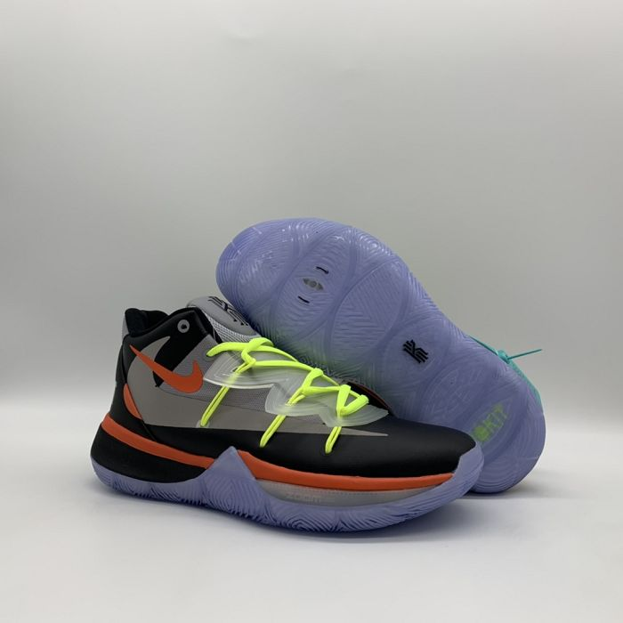 Men Nike Kyrie 5 Basketball Shoes 567
