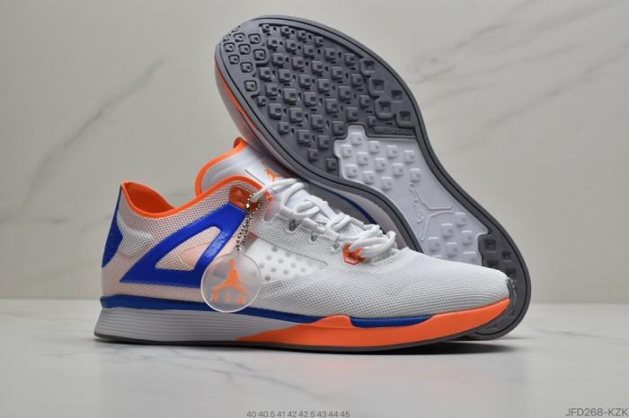 Men Jordan Air Zoom 85 Running Shoes AAA 385