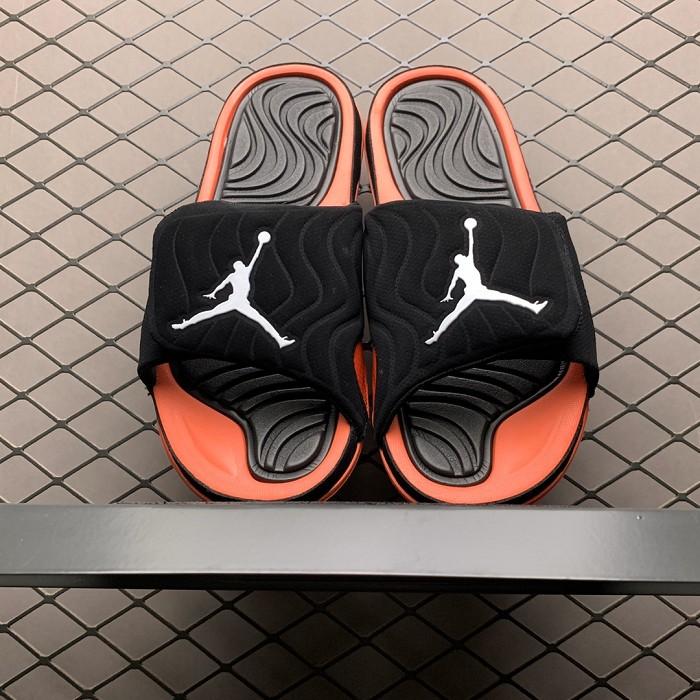 Men Air Jordan 4 Hydro Slipper 422