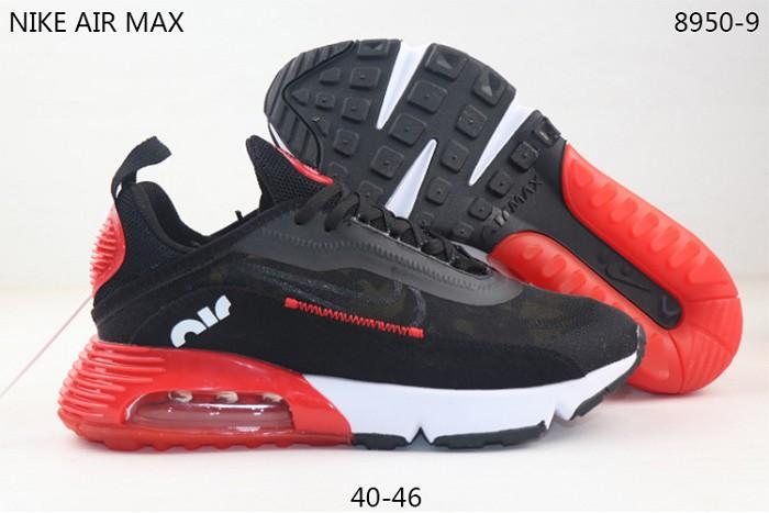Men Nike Air Max 2090 Running Shoes AAA 214