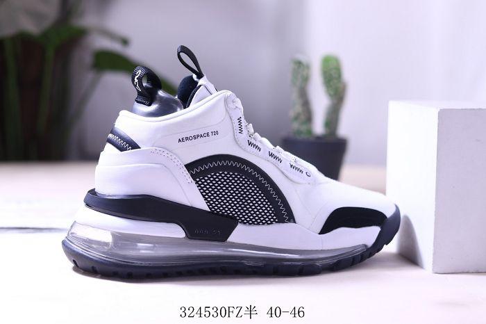 Men PSG x Jordan Aerospace 720 Basketball Shoes AAAA 402