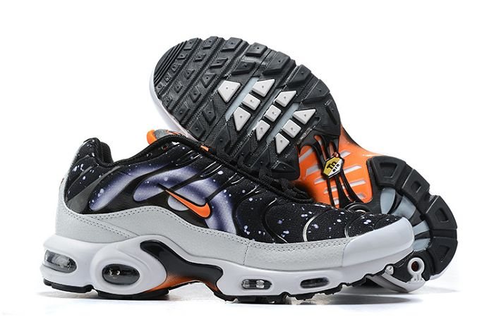 Men Nike Air Max Plus TN Running Shoes 456