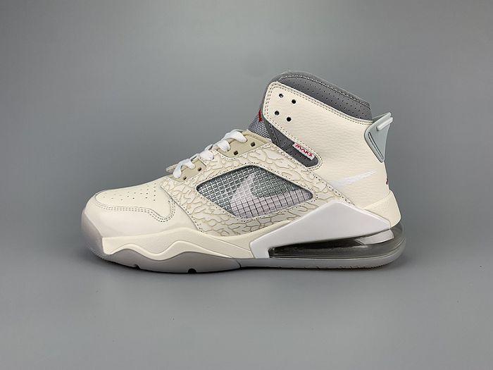 Men Nike Jordan Mars 270 Basketball Shoes AAAA 443