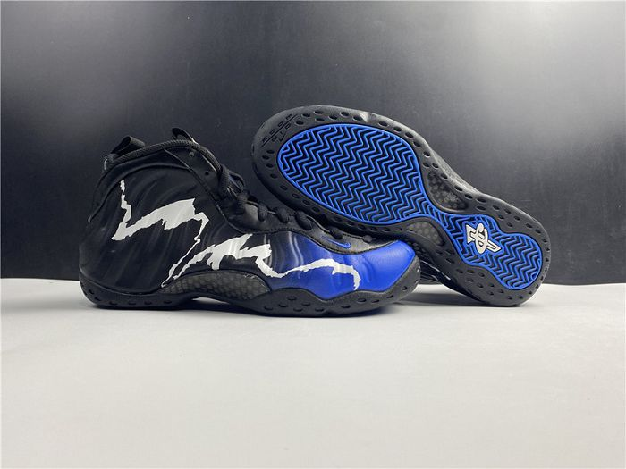 Men Nike Air Foamposite One