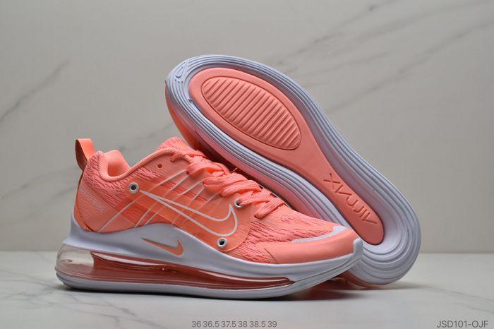 Women Nike Air Max 720 Sneakers AAAA 324