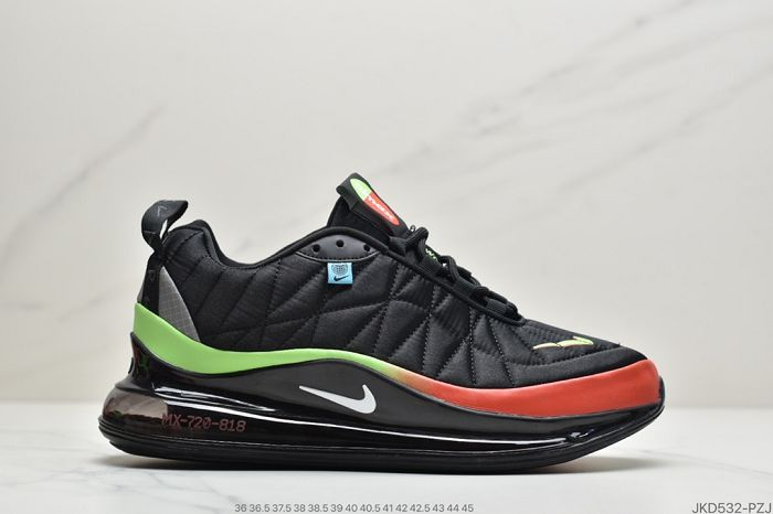 Men Nike Air Max 720 Running Shoes AAA 495