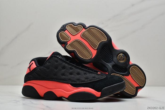 Women Air Jordan XIII Retro Sneakers AAAA 299