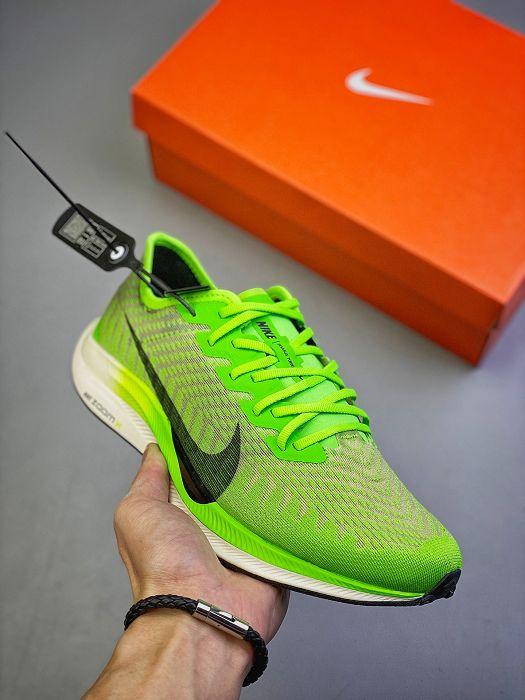 Men Nike Zoom Pegasus Turbo 2 CR Running Shoes AAAA 274