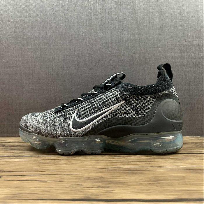 Men Nike Air VaporMax 2021 Running Shoes AAAA 213