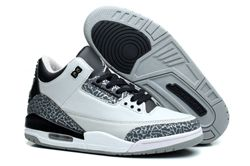 Women's Air Jordan III Retro 201
