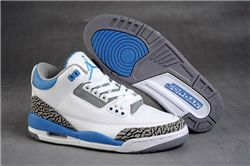Women's Air Jordan III Retro AAA 204