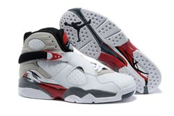 Men's Air Jordan VIII Retro 200