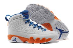 Men's Air Jordan IX Retro 217