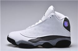 Men's Air Jordan 13 Retro AAA 229