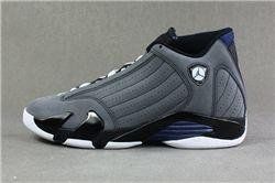 Men's Air Jordan 14 Retro 200