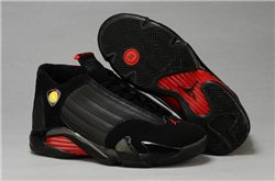 Men's Air Jordan 14 Retro 201
