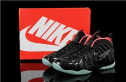Women Sneakers Nike Air Foamposite One 200