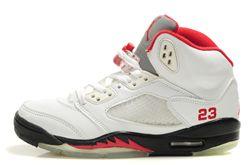 Kids Air Jordan V Sneakers 200