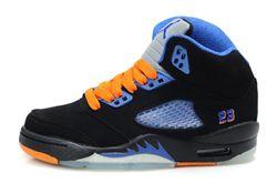 Kids Air Jordan V Sneakers 202