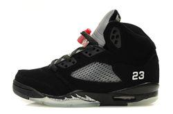 Kids Air Jordan V Sneakers 203