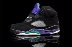 Kids Air Jordan V Sneakers 209
