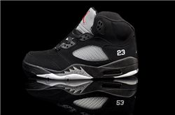 Kids Air Jordan V Sneakers 215