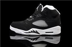 Kids Air Jordan V Sneakers 216