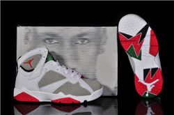 Kids Air Jordan VII Sneakers 200