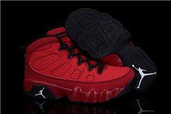 Kids Air Jordan IX Sneakers 206