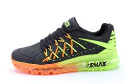 Men Nike Air Max 2015 Running Shoe 218