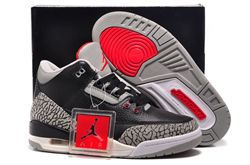 Women's Air Jordan III Retro AAA 210
